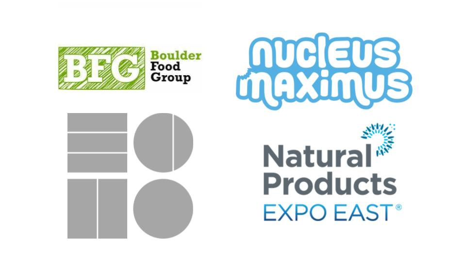 <strong>NucMax, Echo Capital and BFG take stage at Nat Products Biz School</strong><br><br>September 4, 2018