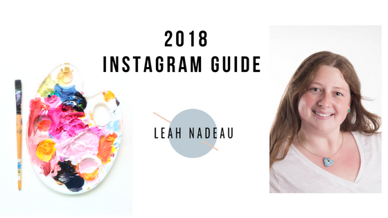 2018 Instagram guide.png
