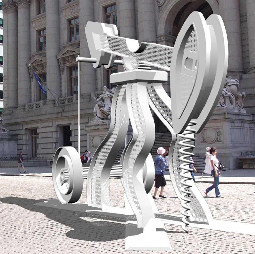 OM Website_Work_Proposed_K-Tower 2_Final.jpg