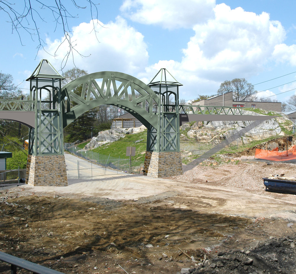 OM Website_Work_Proposed_Tudor Bridge 1_Final.jpg