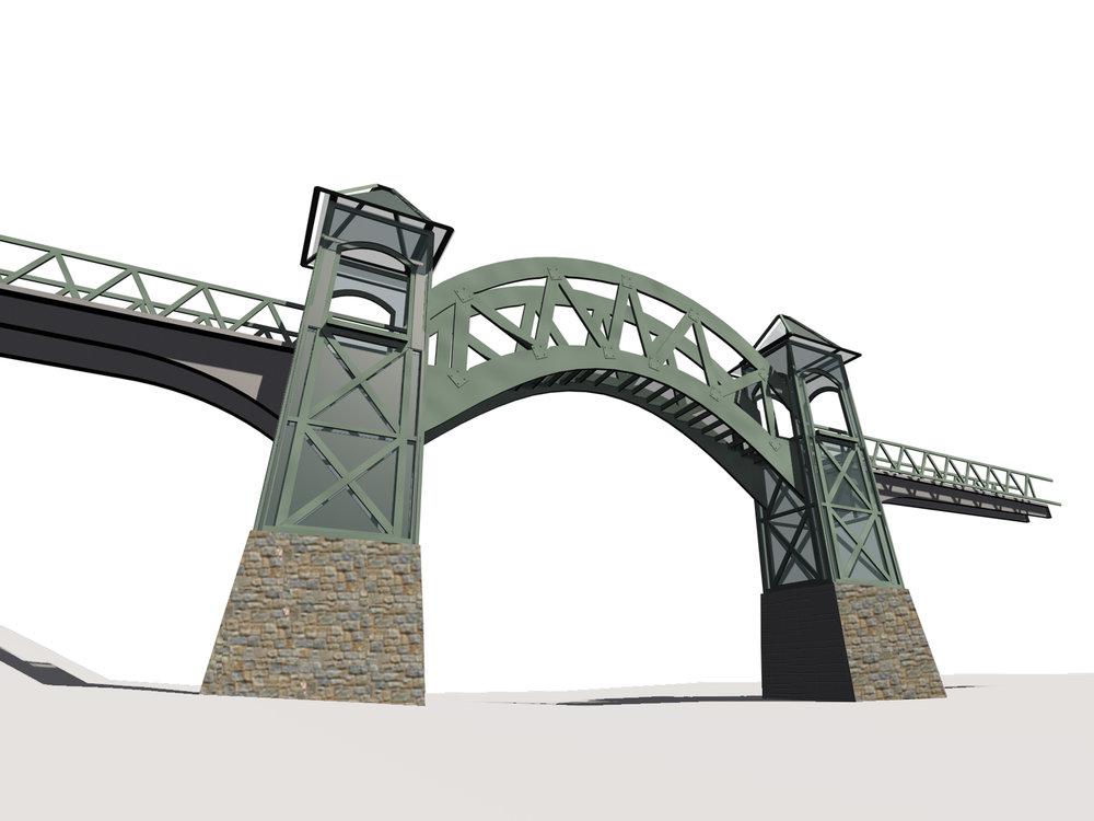 OM Website_Work_Proposed_Tudor Bridge 2_Final.jpg