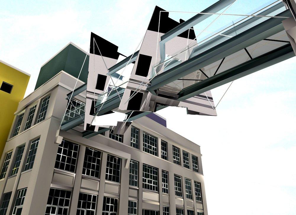 OM Website_Work_Proposed_Sky Bridge 1_Final.jpg
