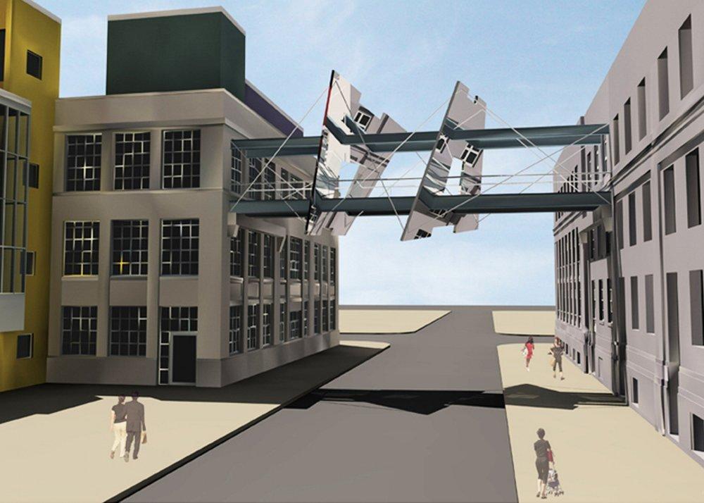 OM Website_Work_Proposed_Sky Bridge 4_Final.jpg