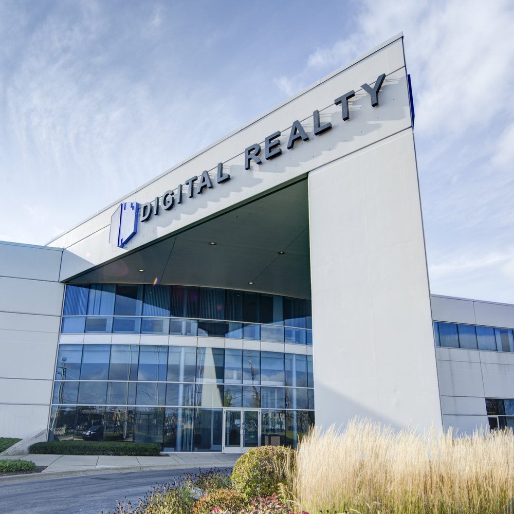 01_DigitalRealty.jpg