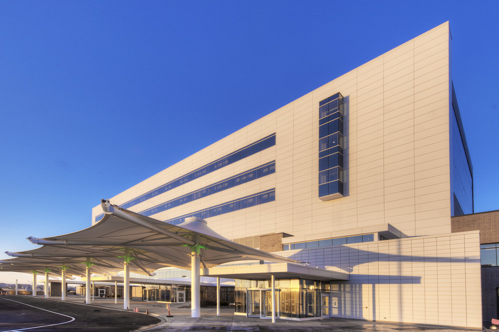 04_Alexian Brothers Hospital.jpg