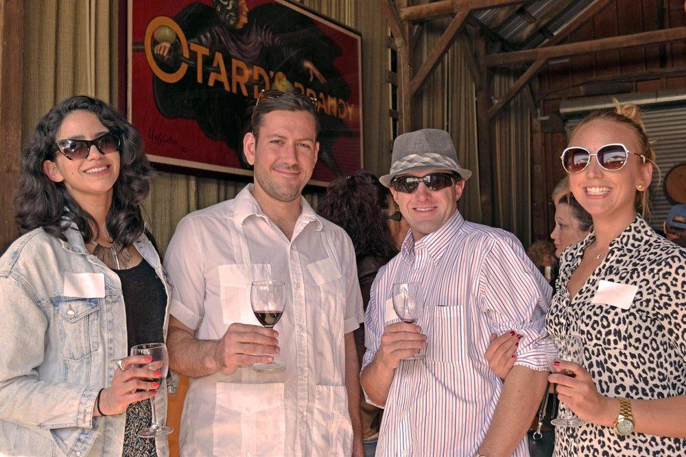 wine_club1_1500w.jpg