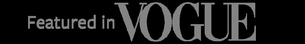 Vogue 2.png
