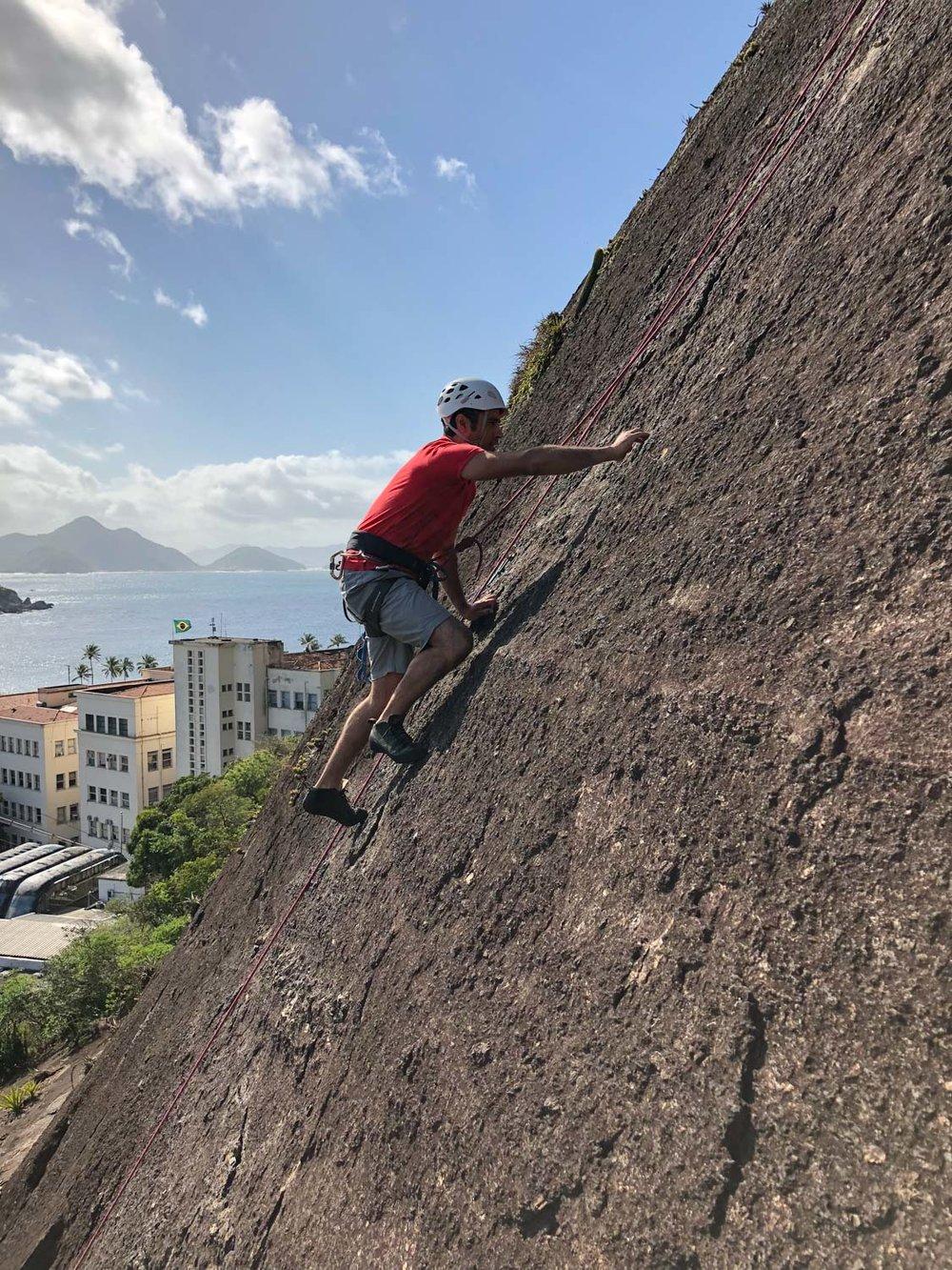 rock_climbing_lesson_rio_de_janeiro.jpg