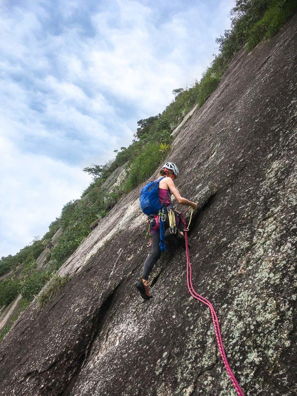 lead_climbing_course_rio_de_janerio.jpg