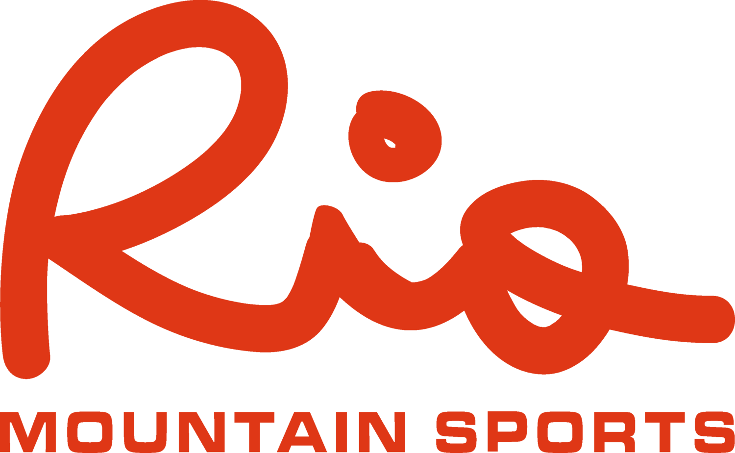 Rio Mountain Sports