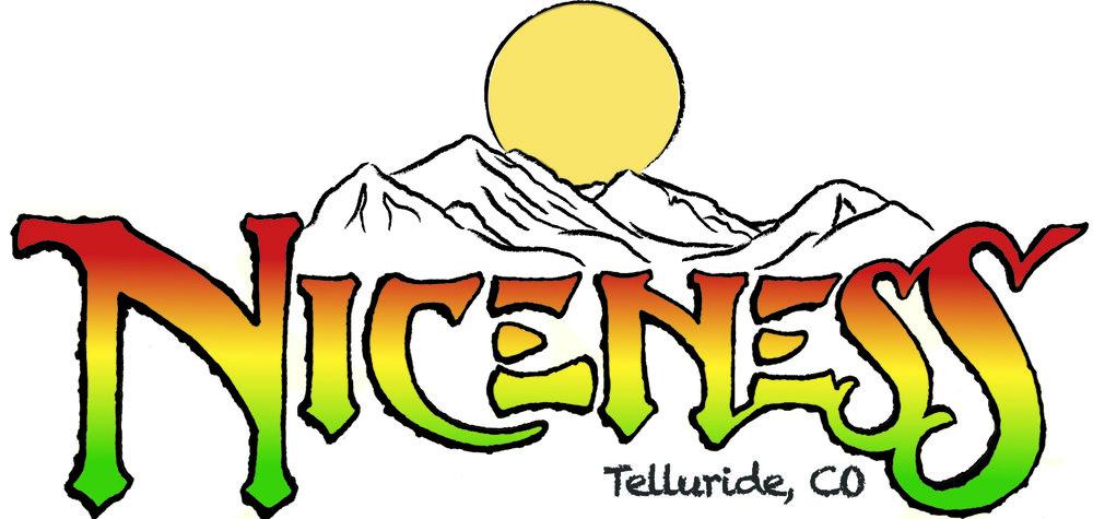 Niceness Mtns Logo.jpg