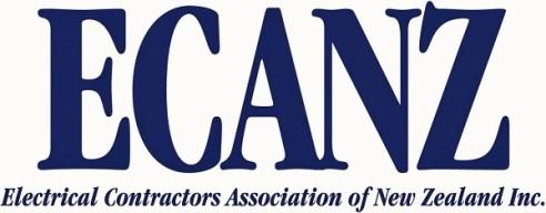 ECANZ-Logo-492x192.jpg