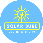 solar-sure-2017_email-logo.png