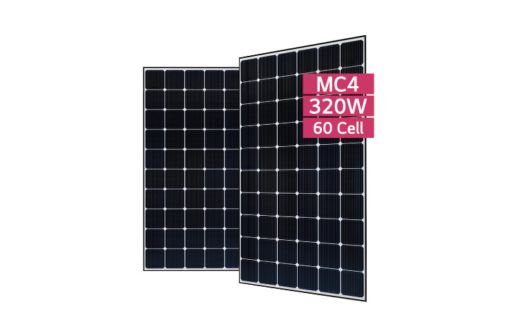 LG-commercial-solar-LG320N1C-G4-zoom01.jpg