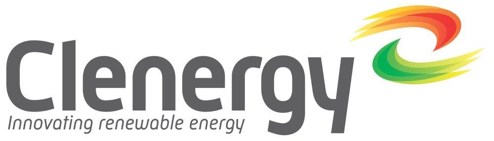 clenergy-logo.jpg
