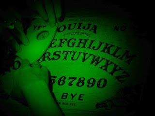 Ouija_image_02.jpg