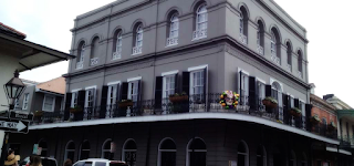 LaLaurie mansion3.png