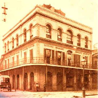 LaLaurie mansion.png