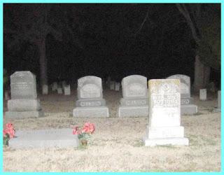 Graveyard walker1.jpg