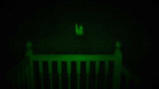 wavingimage.jpg