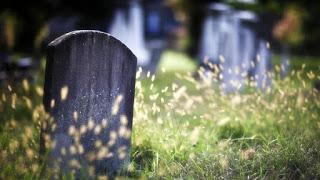 gravewheat1.jpg