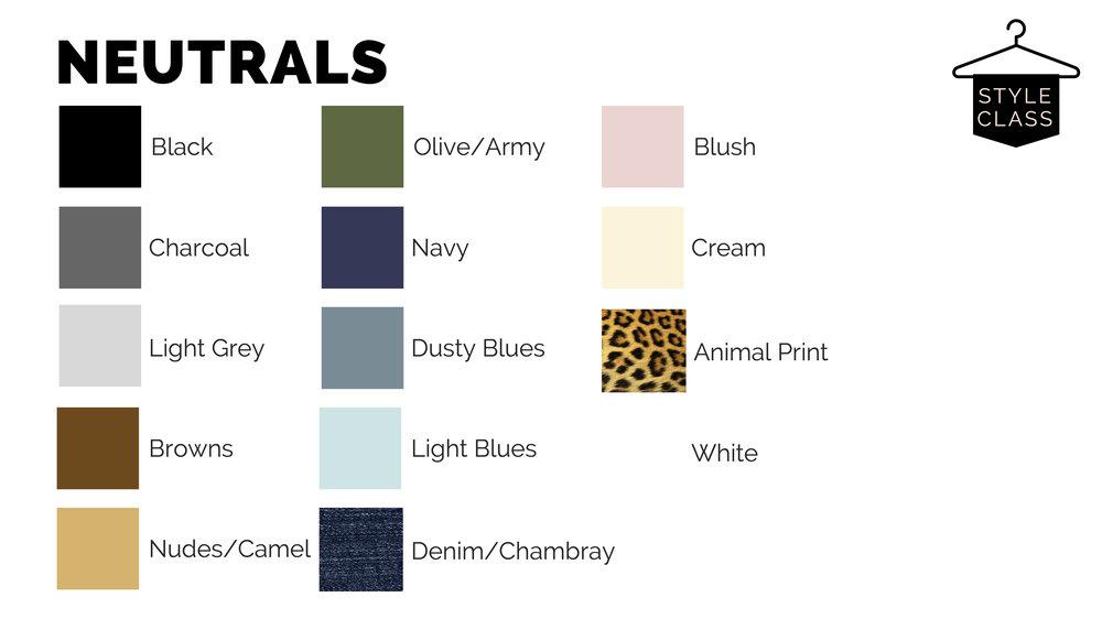 Presentation Color Examples3.jpg