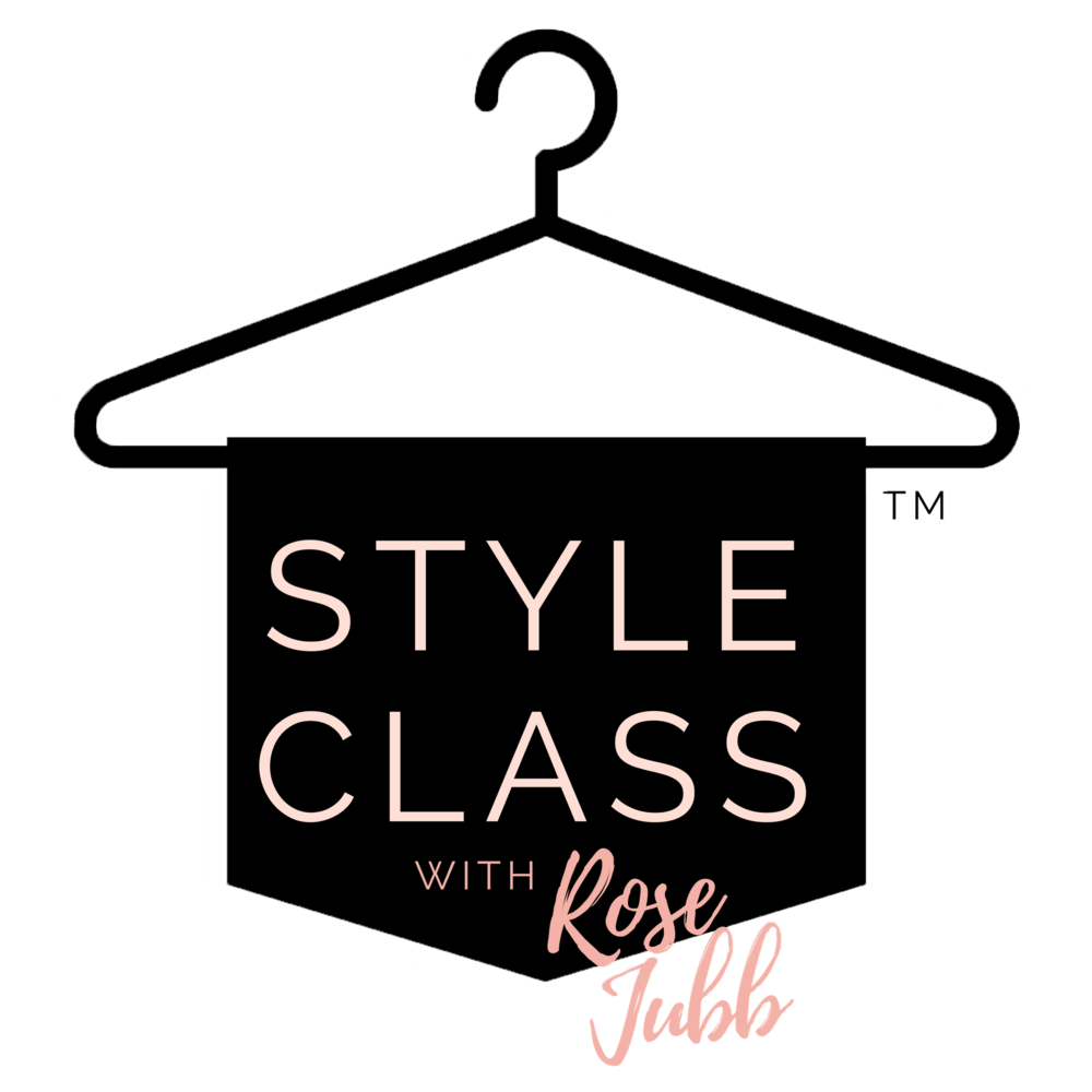 Style-Class-Logo.png