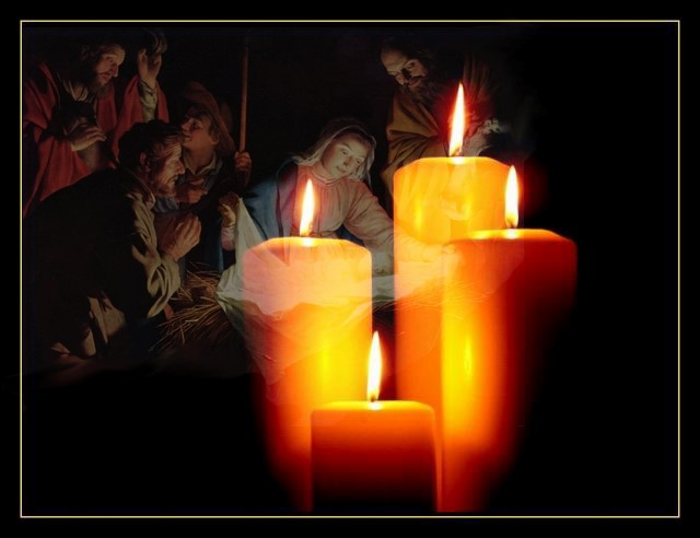 4 candles.jpg