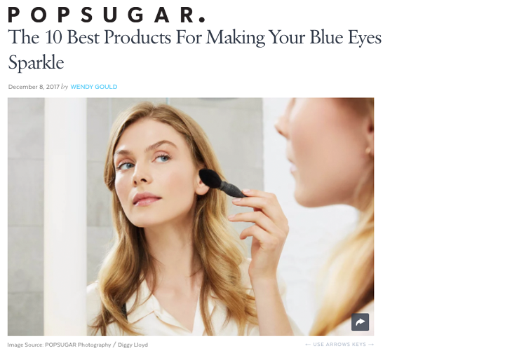 PopSugar Blue Eyes.png