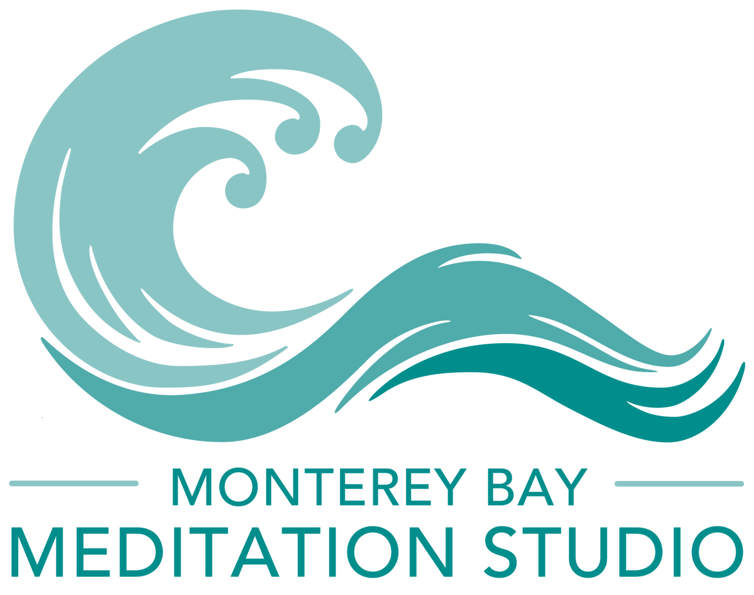 Monterey Bay Meditation Studio | Mindfulness & Compassion