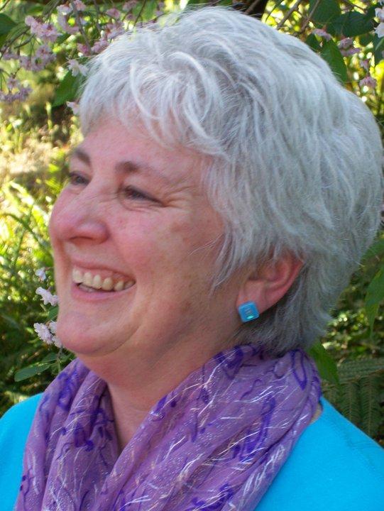 Marianne headshot.jpg