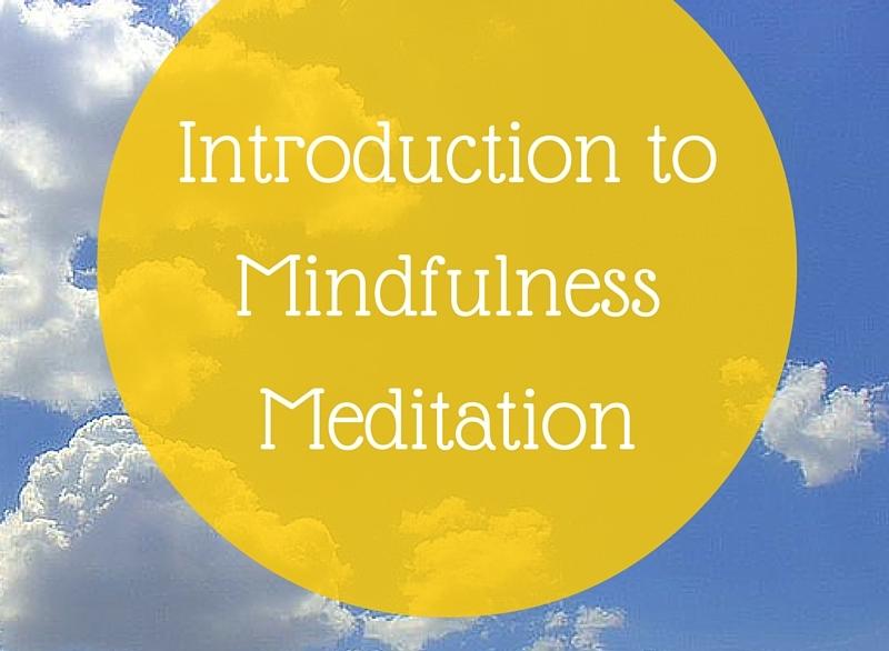 Introductionto Mindfulness Meditation (1).jpg