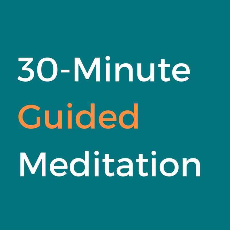 30-MinuteGuidedMeditation.png