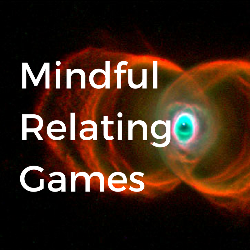 Mindful Relating Games.png