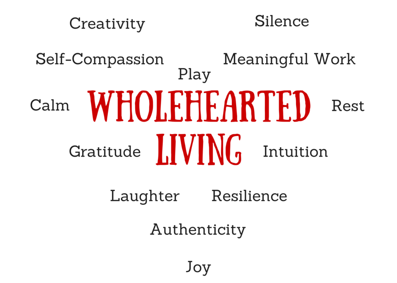 wholehearted-living.png