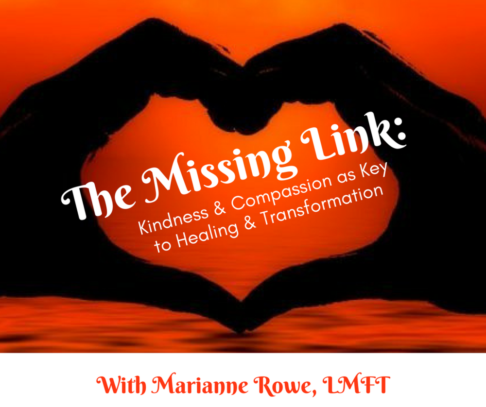 june 2018 missing link.png