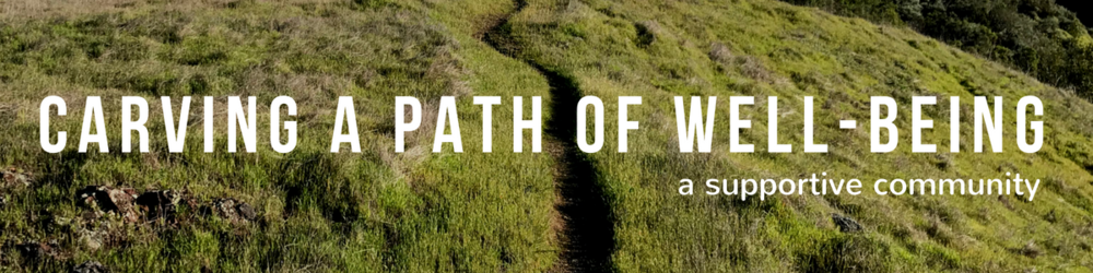 Copy of Carving a Path of Well-Being (1).png