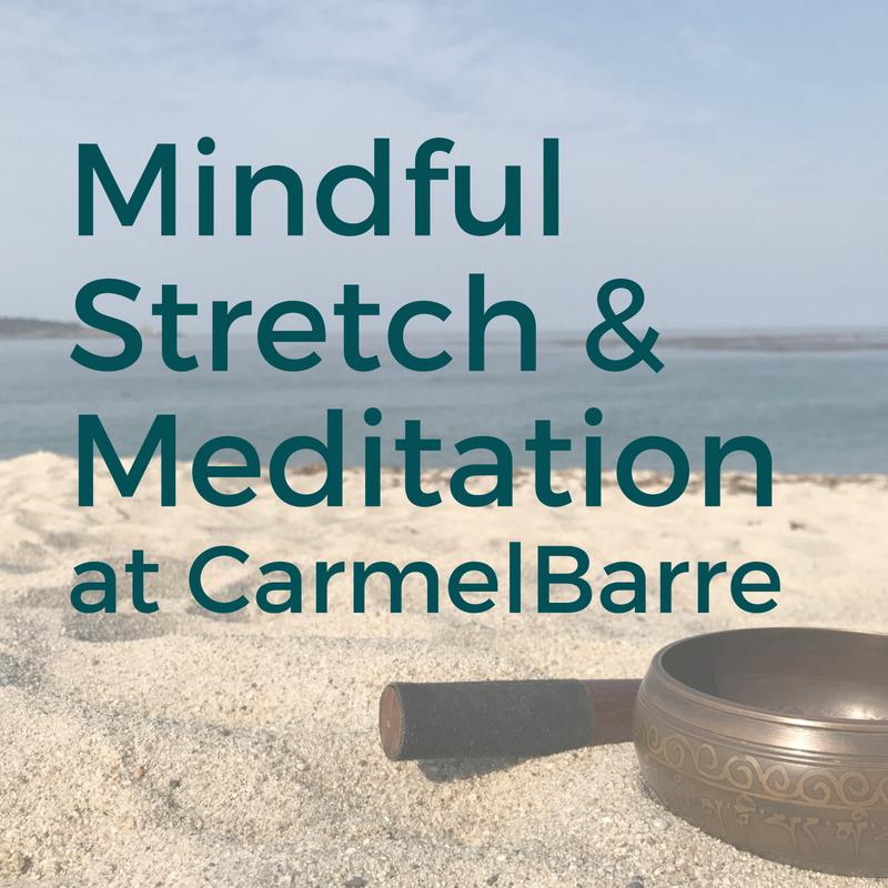mindfulstretch.png