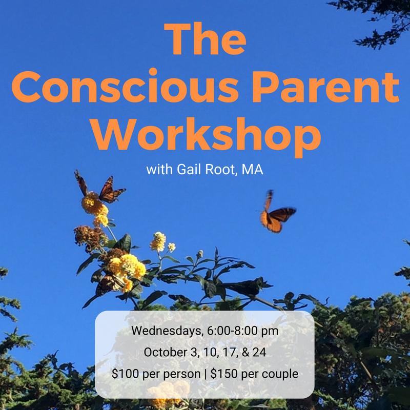 oct2018 Conscious Parent.png