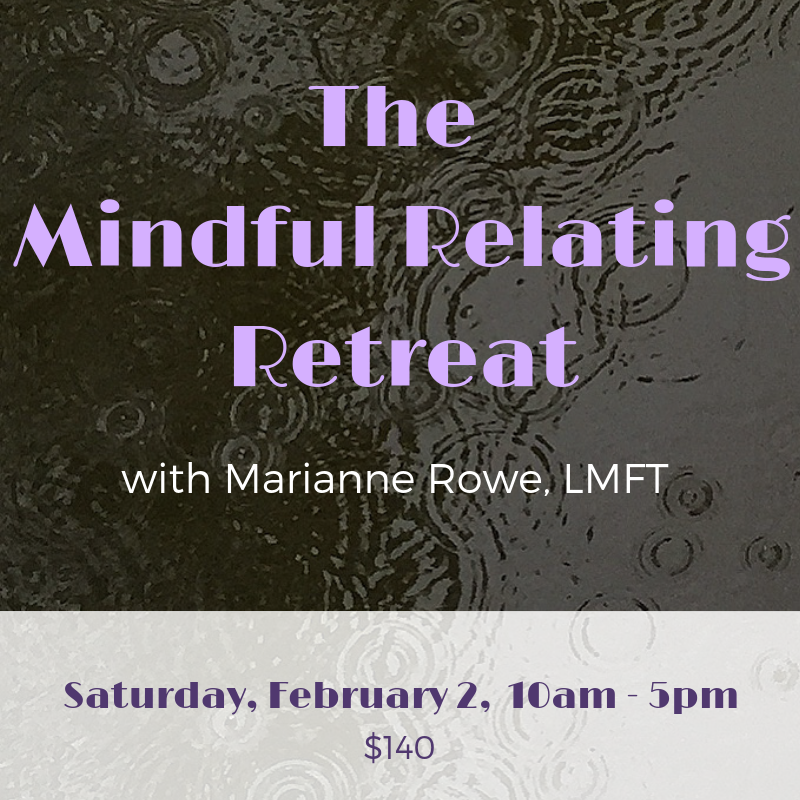 feb2019 Relating Retreat.png