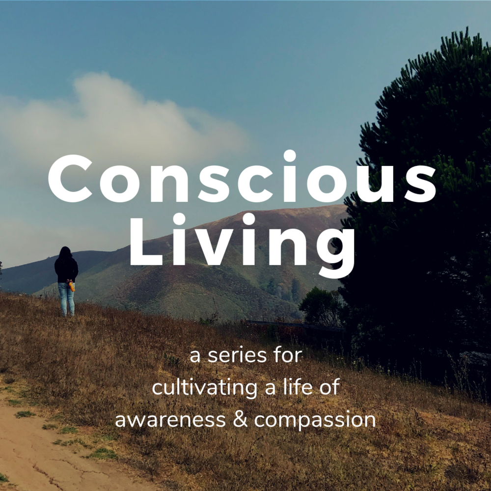 2019 conscious living (1).png