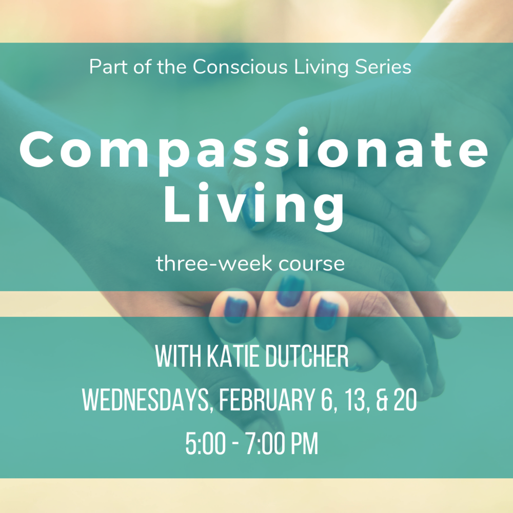 feb2019 compassionate living.png