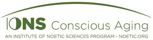 conscious-aging-logo-medium-500-x-133-pixels.jpg
