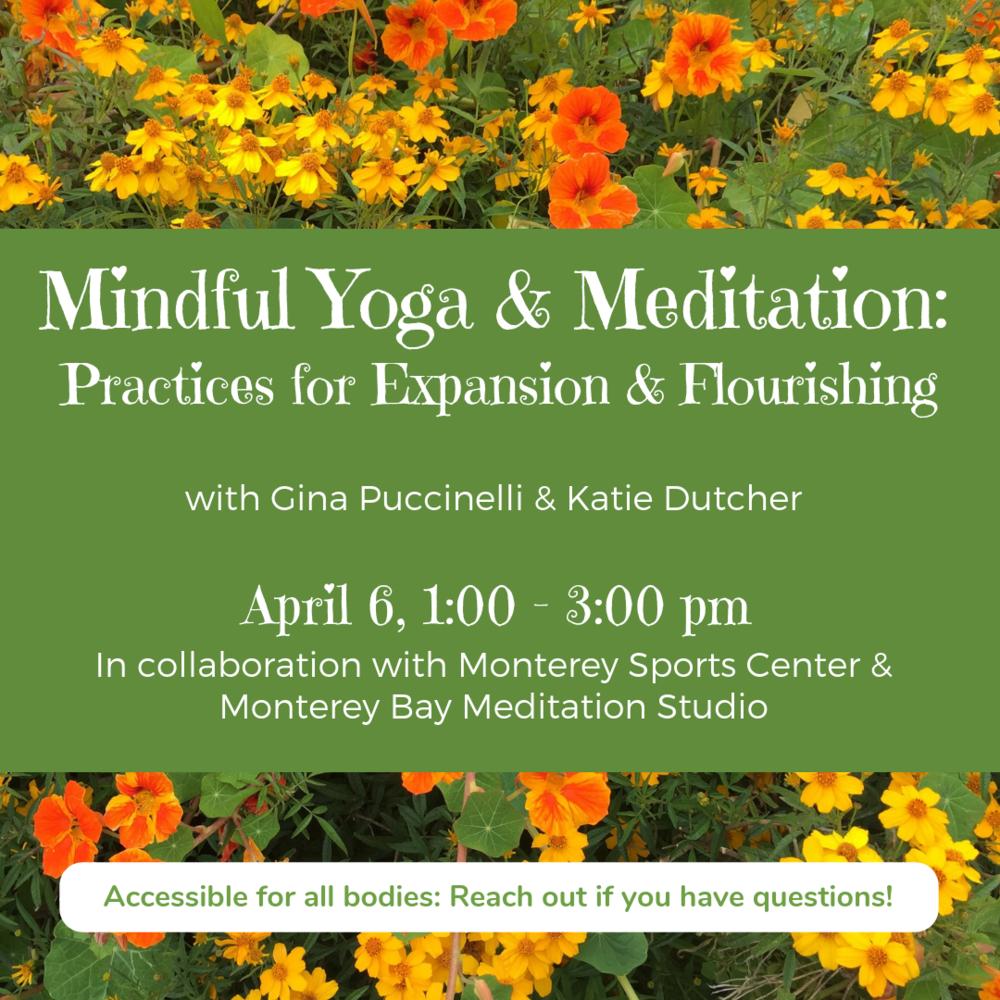 apr2019 MSC Mindful Yoga & Meditation.png