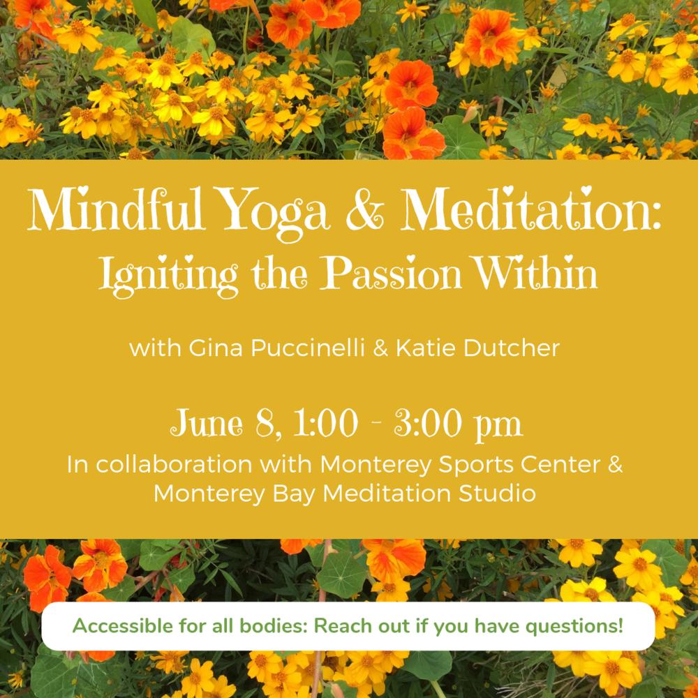 june2019 MSC Mindful Yoga & Meditation.png