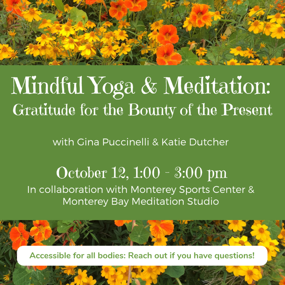 oct2019 MSC Mindful Yoga & Meditation.png