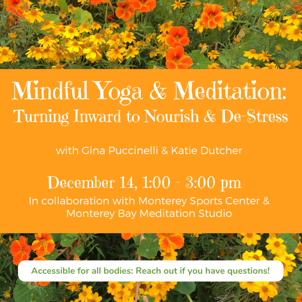dec2019 MSC Mindful Yoga & Meditation.png
