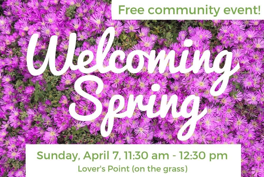 apr2019+welcoming+spring.jpg