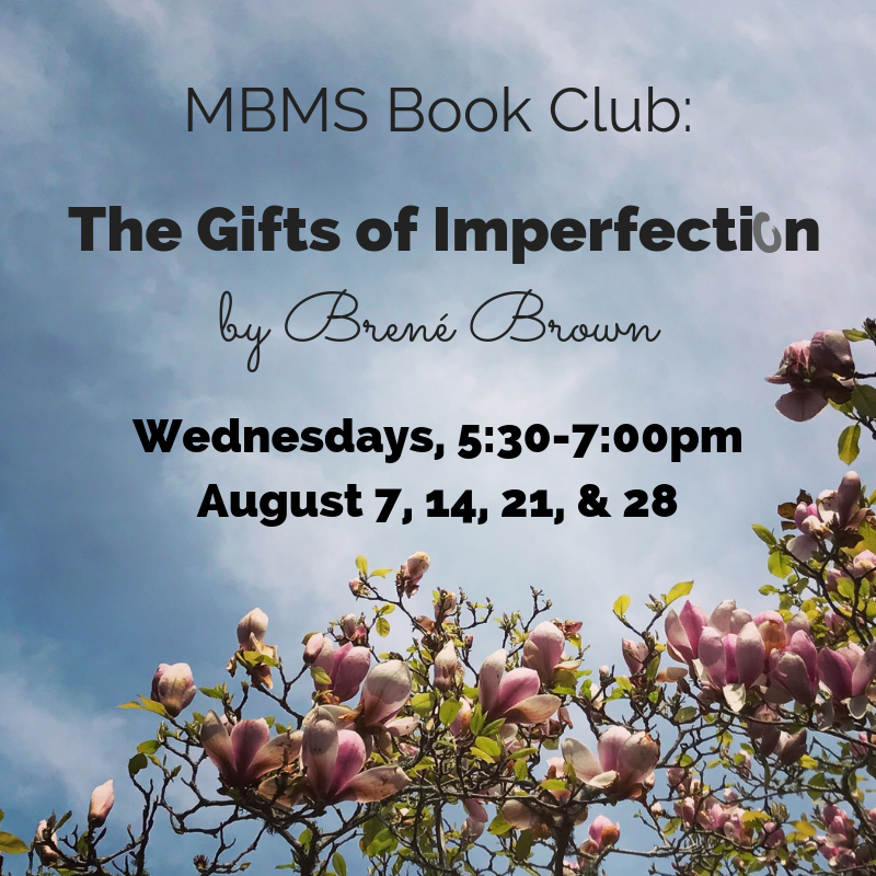 aug2019 Gifts of imperfection.png
