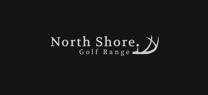 North Shore Golf Range